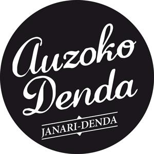Auzoko Denda